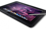 Modbook Pro OS X Mountain Lion tablet launches with SSD