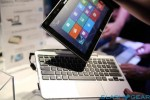 Intel Windows 8 tablet event on Sept 27 sees HP, Samsung and ZTE on the agenda