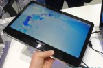 samsung_dual-display_notebook_concept_ifa_2012_10