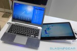 samsung_dual-display_notebook_concept_ifa_2012_5
