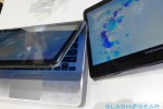 samsung_dual-display_notebook_concept_ifa_2012_6