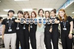 Samsung blasts through 20m Galaxy S III sales in 100 days