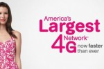 T-Mobile USA turns on Unlimited 4G Data
