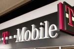 T-Mobile USA names John Legere as new CEO, says hello on YouTube