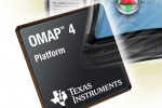 Texas Instruments sidelines phone and tablet chip business