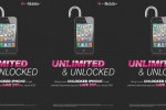 "T-Mobile iPhone again in the mix with ""Unlimited & Unlocked"" plans"