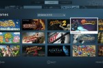 Valve Big Picture mode puts consoles on notice today