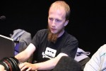Pirate Bay co-founder arrested for jail sentence no-show