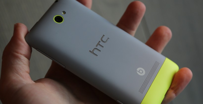 windows_phone_8s_by_htc_hands-on_sg_1