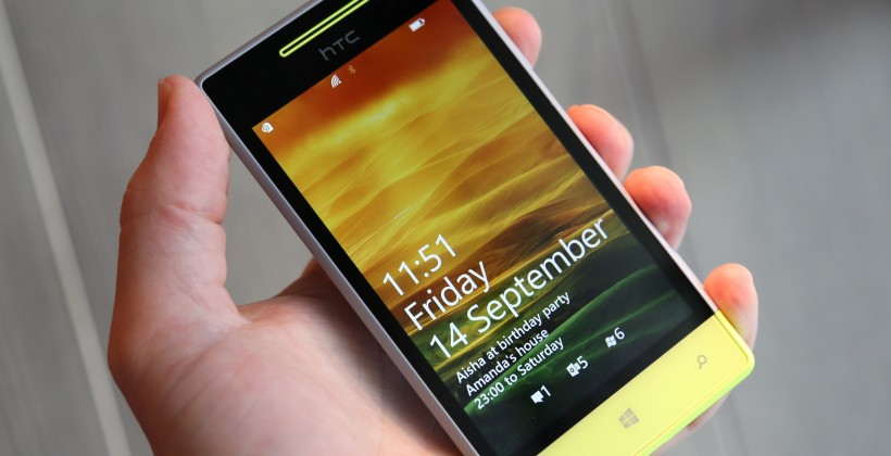 windows_phone_8s_by_htc_hands-on_sg_10