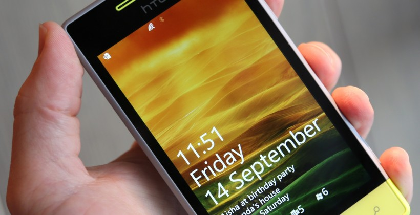 windows_phone_8s_by_htc_hands-on_sg_11