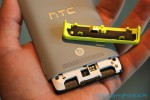 windows_phone_8s_by_htc_hands-on_sg_12