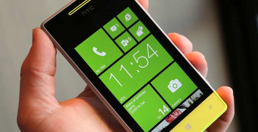 windows_phone_8s_by_htc_hands-on_sg_13