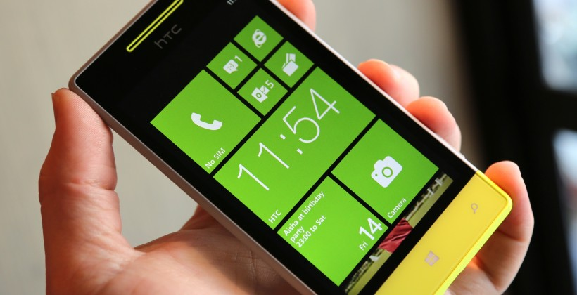 windows_phone_8s_by_htc_hands-on_sg_14