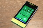 windows_phone_8s_by_htc_hands-on_sg_16