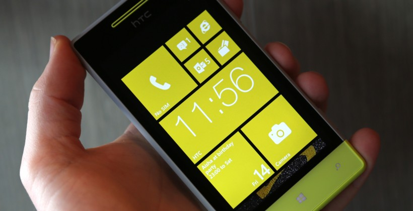 windows_phone_8s_by_htc_hands-on_sg_17