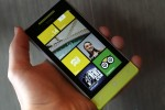 windows_phone_8s_by_htc_hands-on_sg_18