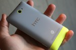windows_phone_8s_by_htc_hands-on_sg_2