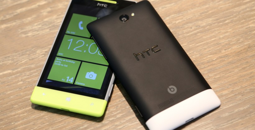 windows_phone_8s_by_htc_hands-on_sg_21