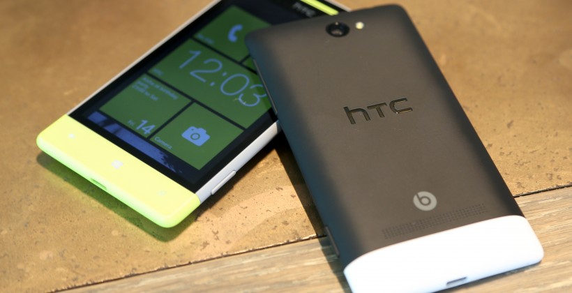 windows_phone_8s_by_htc_hands-on_sg_23