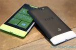windows_phone_8s_by_htc_hands-on_sg_24