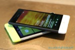 windows_phone_8s_by_htc_hands-on_sg_26