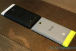 windows_phone_8s_by_htc_hands-on_sg_28