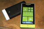 windows_phone_8s_by_htc_hands-on_sg_30