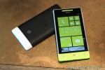windows_phone_8s_by_htc_hands-on_sg_31