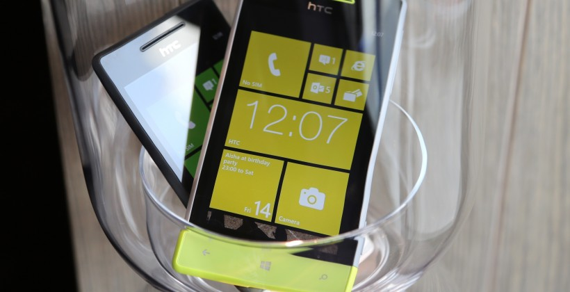 windows_phone_8s_by_htc_hands-on_sg_32