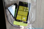 HTC 8X and 8S priced up: iPhone 5 and GSIII undercut