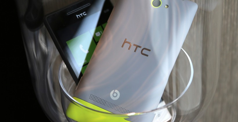 windows_phone_8s_by_htc_hands-on_sg_33