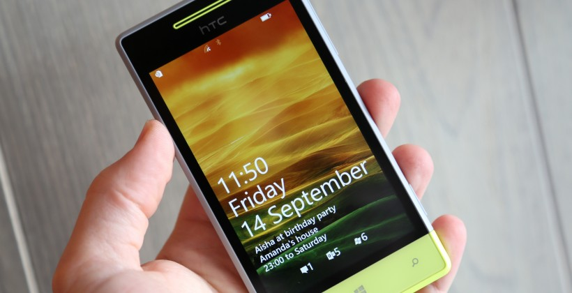 windows_phone_8s_by_htc_hands-on_sg_9