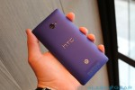 windows_phone_8x_by_htc_hands-on_sg_0