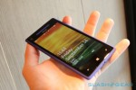 windows_phone_8x_by_htc_hands-on_sg_10