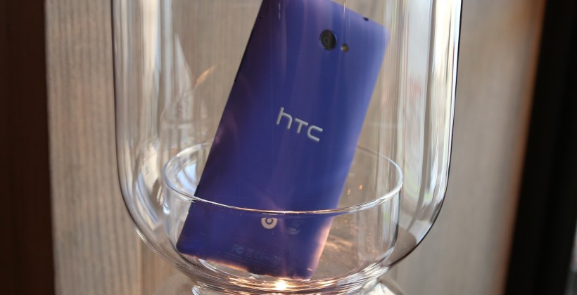 windows_phone_8x_by_htc_hands-on_sg_11