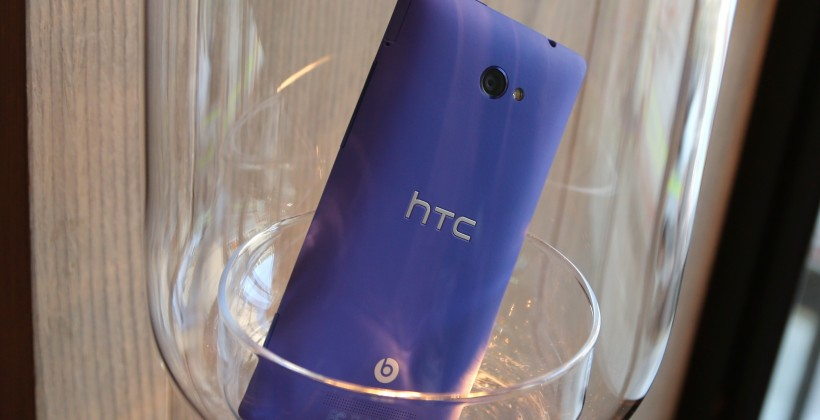 windows_phone_8x_by_htc_hands-on_sg_12