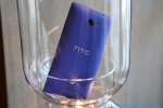 windows_phone_8x_by_htc_hands-on_sg_13
