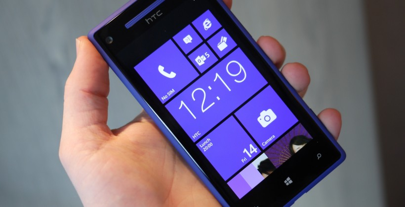 windows_phone_8x_by_htc_hands-on_sg_14