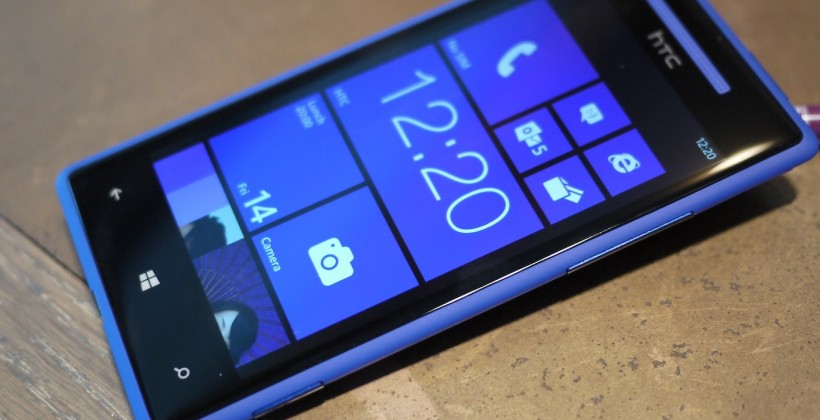 windows_phone_8x_by_htc_hands-on_sg_15