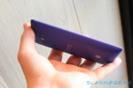windows_phone_8x_by_htc_hands-on_sg_5
