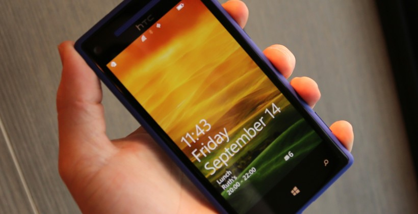 windows_phone_8x_by_htc_hands-on_sg_7