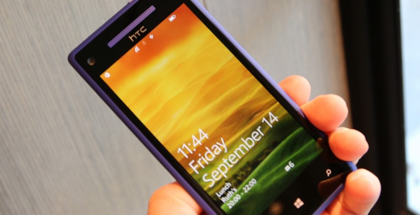 windows_phone_8x_by_htc_hands-on_sg_8
