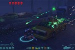 XCOM: Enemy Unknown playable demo now available on Steam