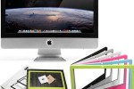 Zorro Macsk turns your iMac into a touchscreen device