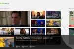 Hulu Plus app coming to Windows 8