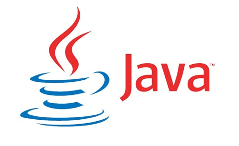 Apple removes Java from OS X browsers with Mac update