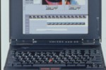 1994 ThinkPad 755cd