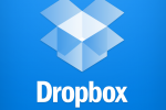 Dropbox for iOS update enables full-resolution image downloads, iPhone 5 support