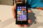 Windows Phone 8 pre-orders tipped for October 21st